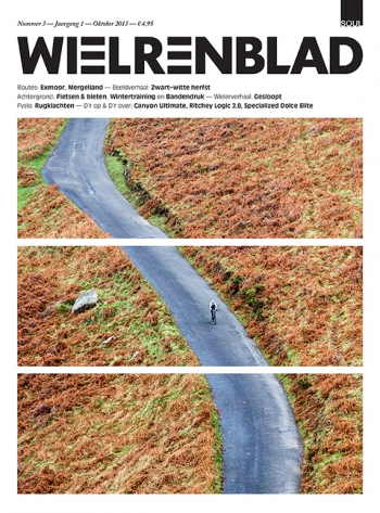 Wielrenblad-#03-2013-Cover.indd
