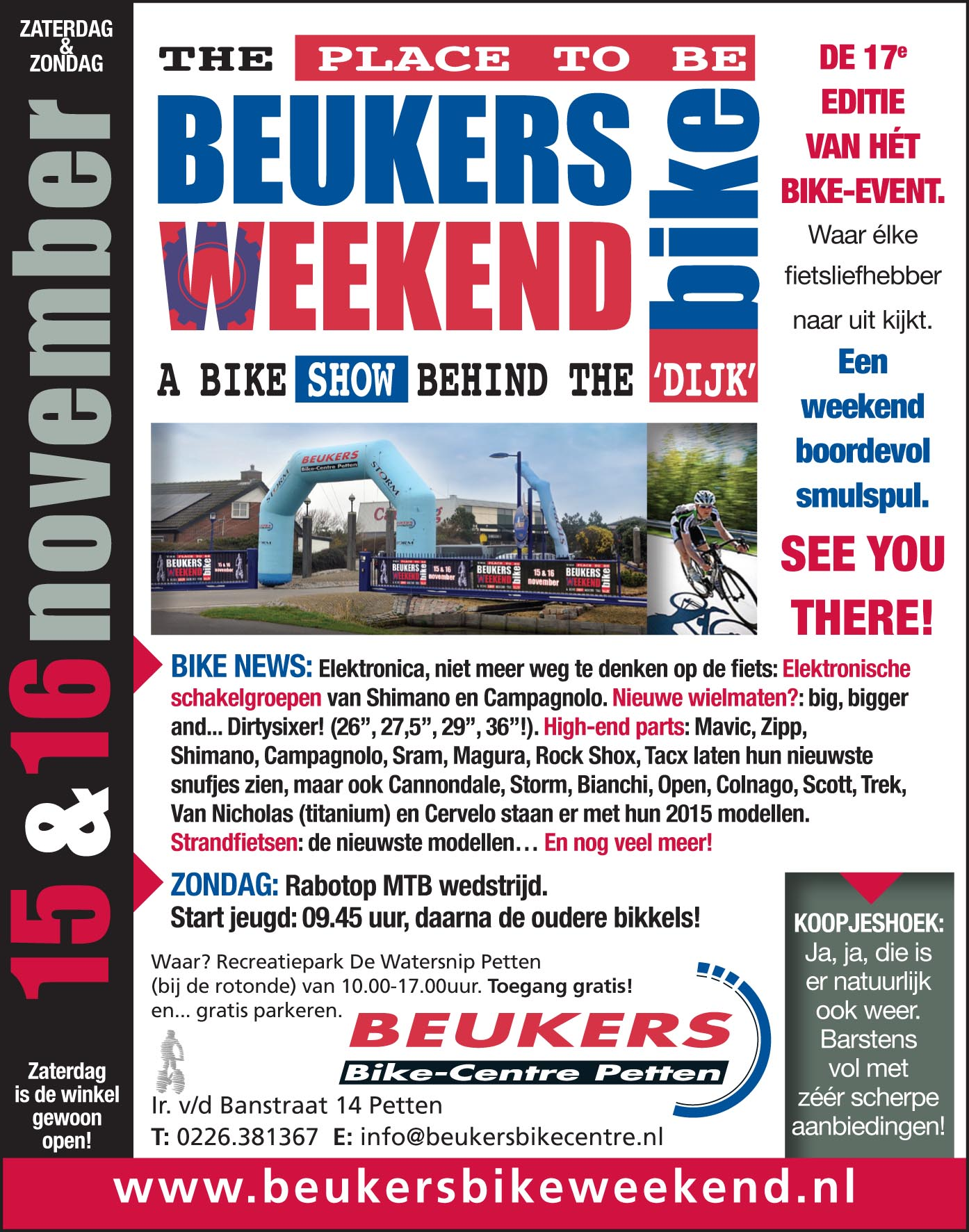 118x150-BeukBike Weekend-14