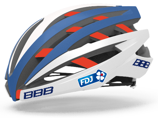 BBBcycling_Icarus_FDJ