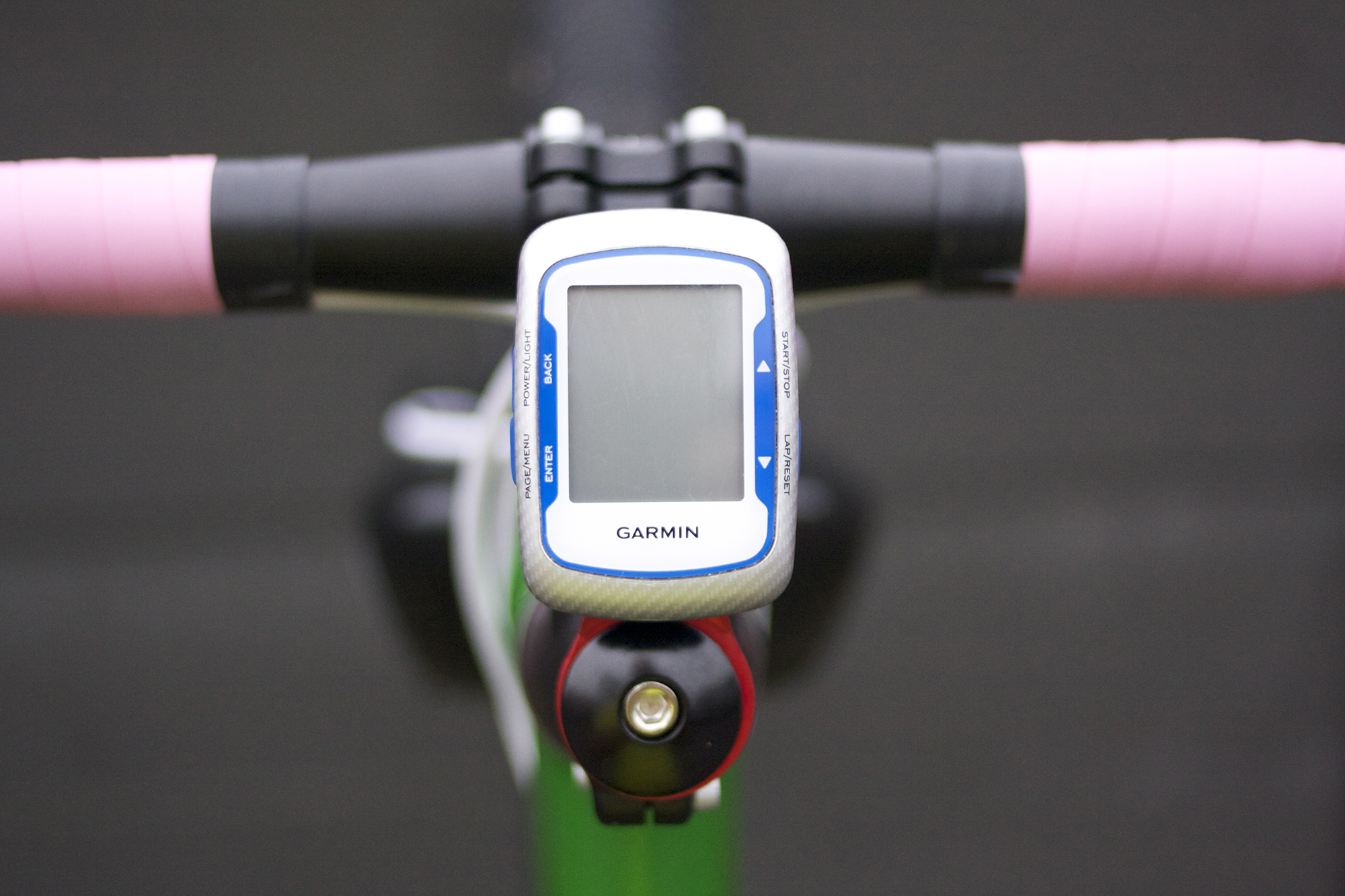 Wielrenblad_Buit_van_de_week_K-Edge_stem_mount_Garmin_2