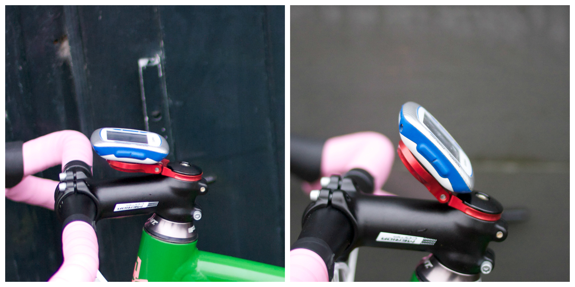 Wielrenblad_Buit_van_de_week_K-Edge_stem_mount_Garmin_collage