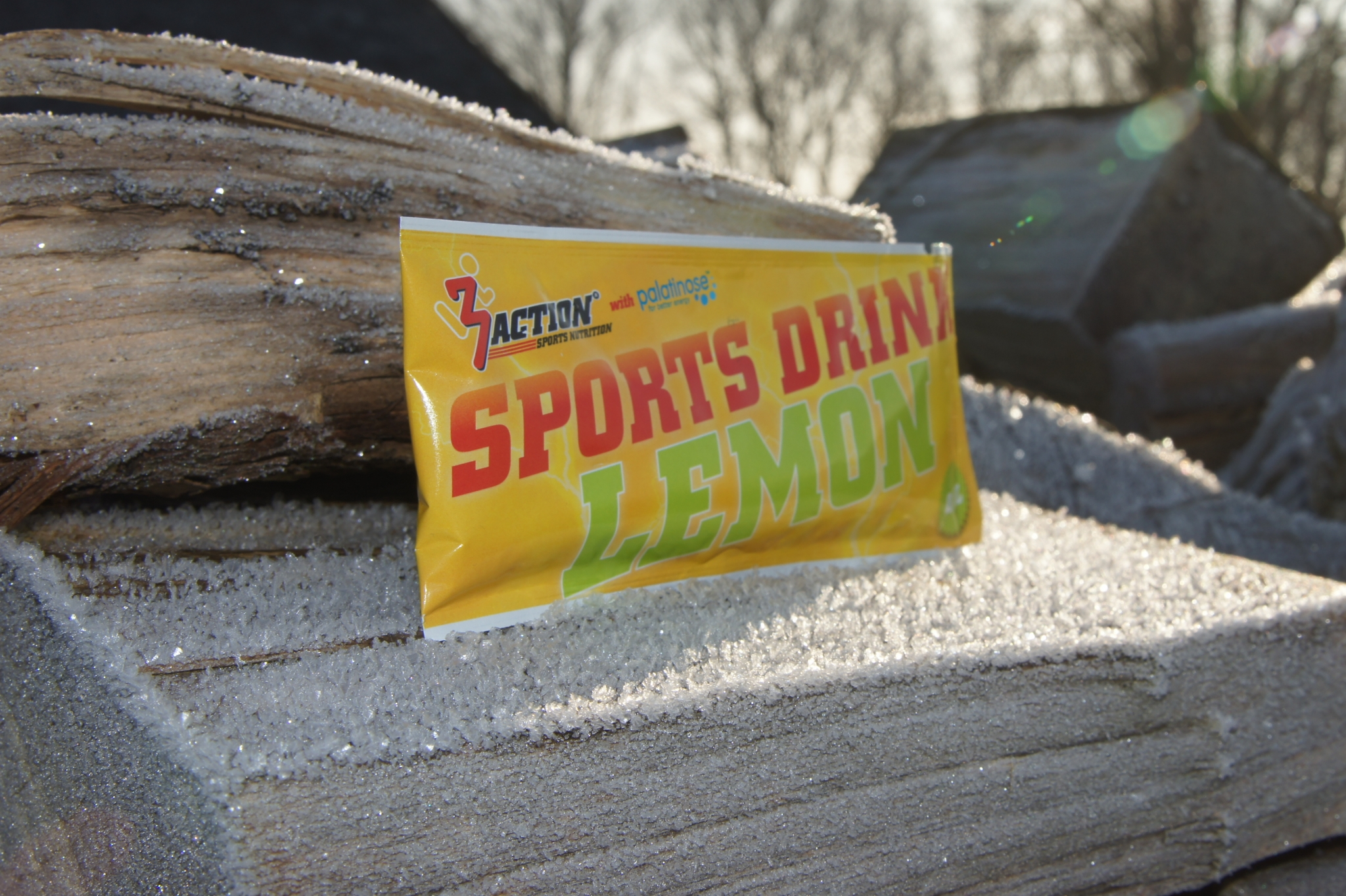 wielrenblad_buit_van_de_week_3_action_hot_cold_sport_drink_3