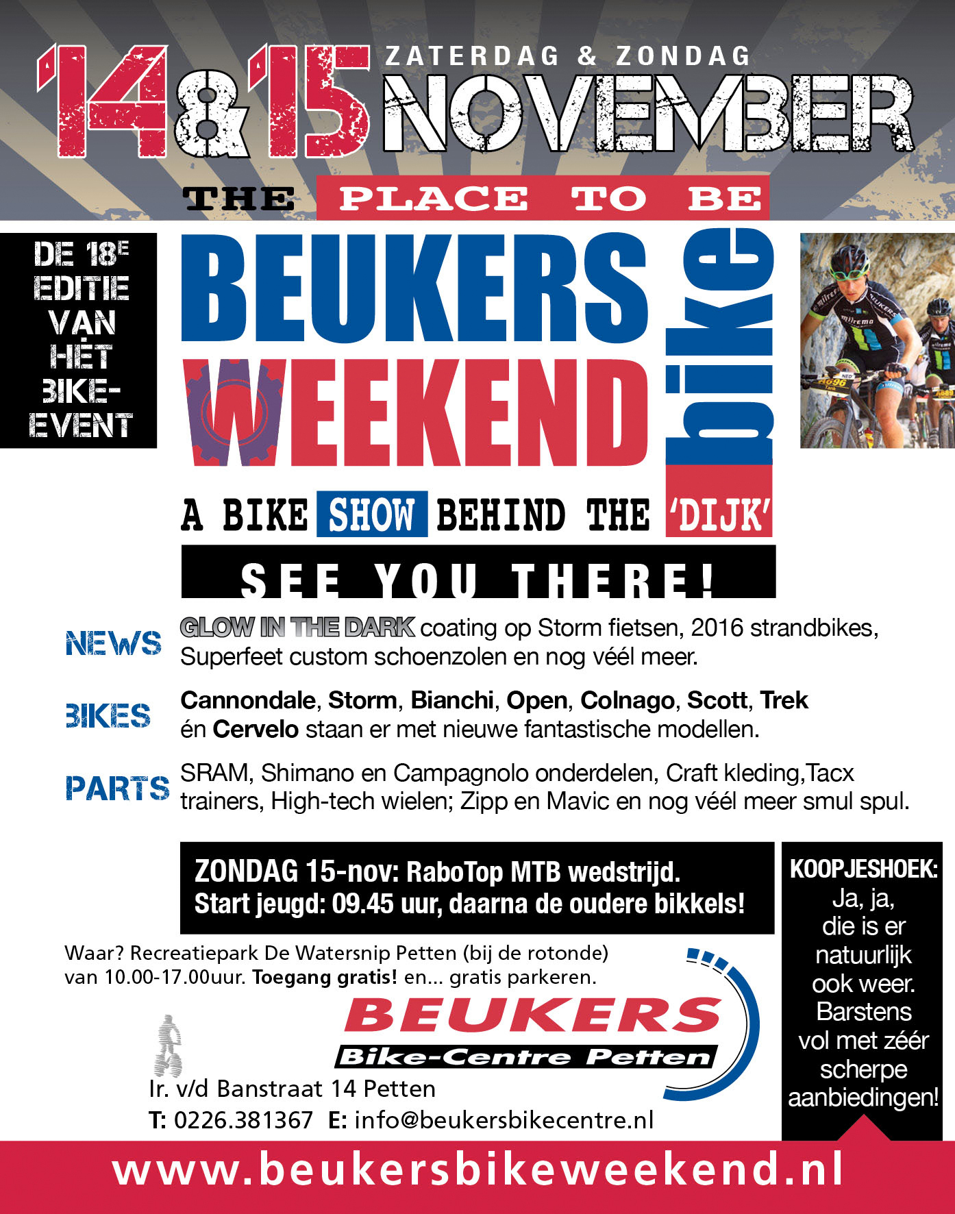 beukers flyer - main