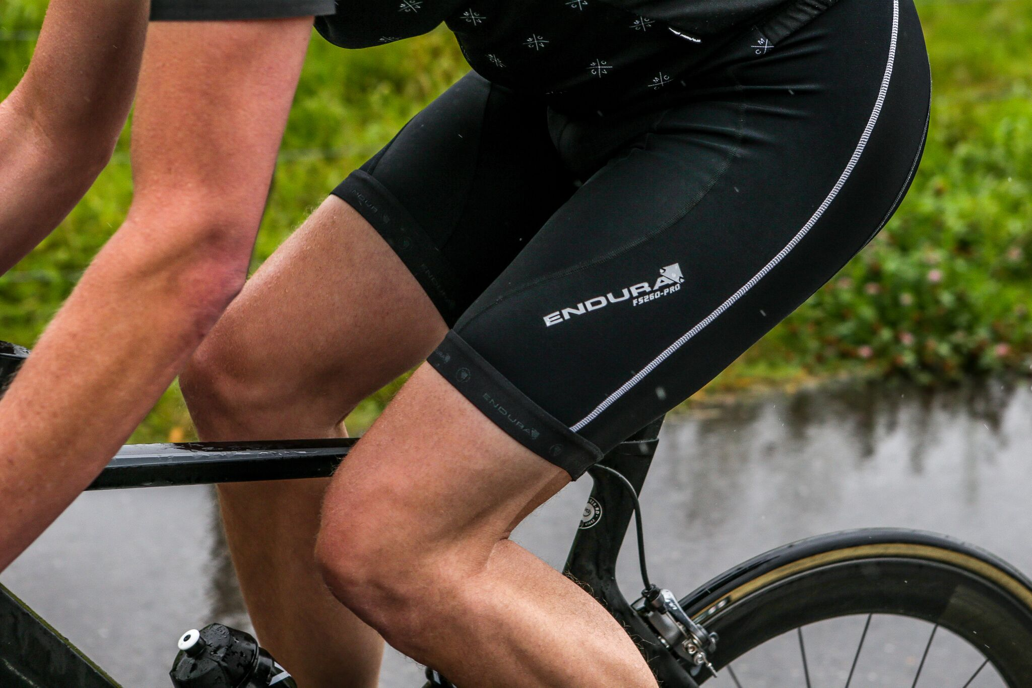 Endura-bibshort