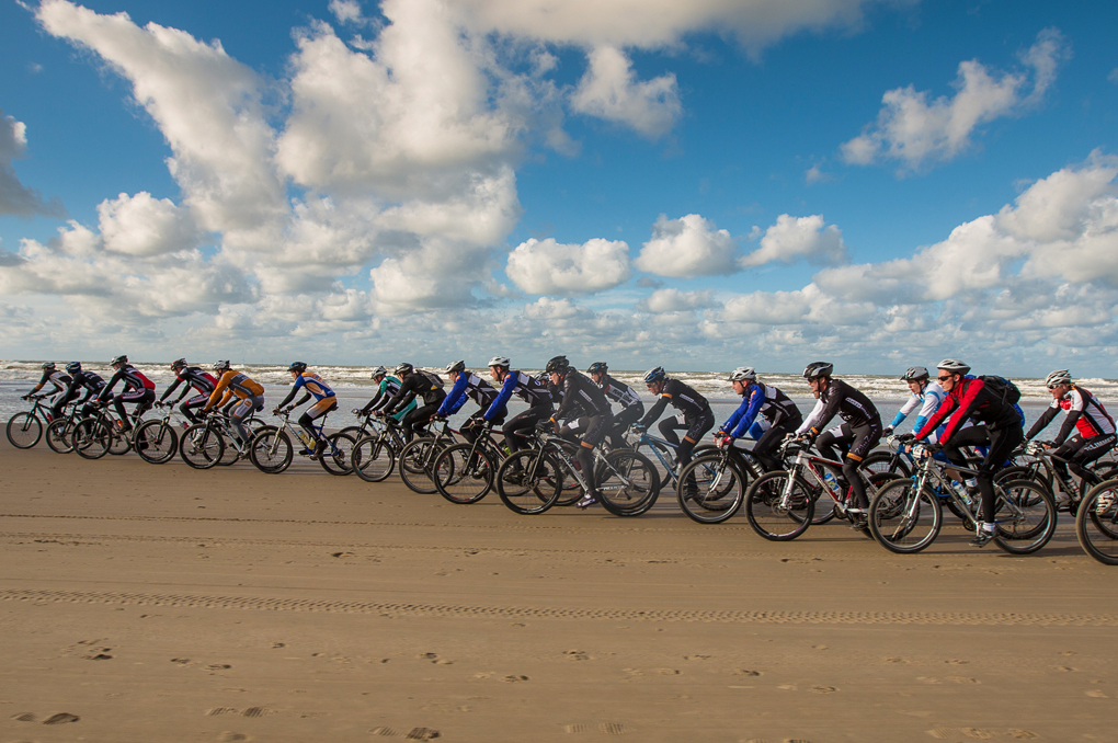 Derpbikers Beachrace-3