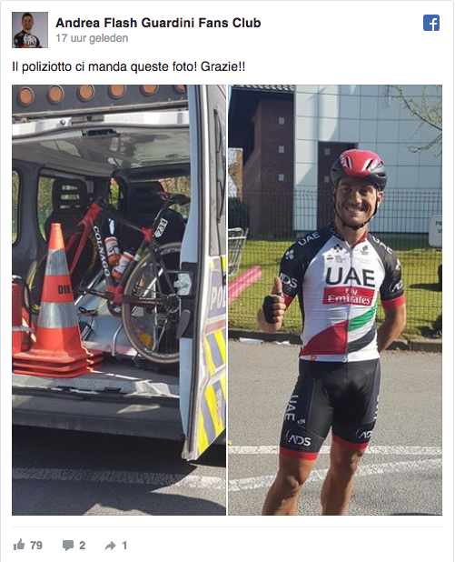 Guardini_Roubaix
